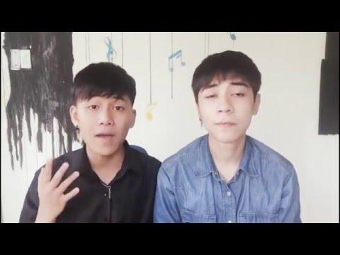 Mashup 30 Hit Việt 2015 Siêu Hay