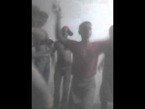 Niraj ka dansh