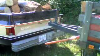 Mar 15, 2016 ... Jack all safety. peter hessels ... Jack Safety: How To Jack Up A Car Or Truck The nRight Way - Duration: 2:41. Clever Leverage 210 views · 2:41.