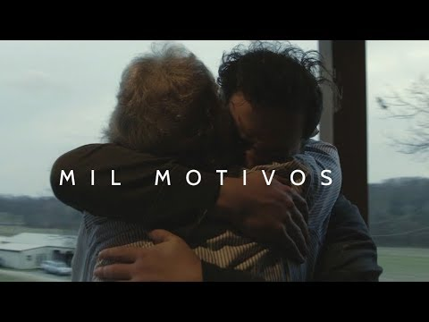 MIL MOTIVOS - Cata Vento (Autoral: João Erley)