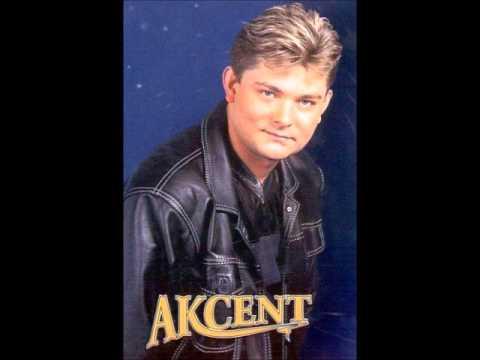 Tekst piosenki Akcent(pl) - Moja piosenka po polsku