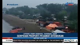 Video Bagian Tubuh Korban Ditemukan di Daratan Tanjung Pakis MP3, 3GP, MP4, WEBM, AVI, FLV November 2018