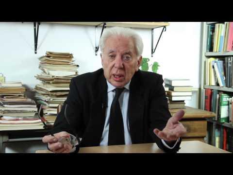 Nacionalización de la banca y el comercio exterior