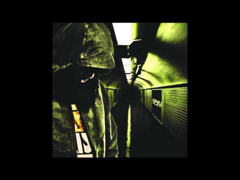 Sefyu - Un Point C tout (Audio)