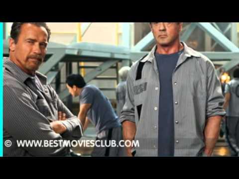 escape plan – arnold schwarzenegger movies – sylvester stalone movies – sylvester stallone films