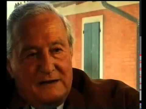 Intervista a Adelmo Franceschini sulla scelta di non aderire alla Repubblica di Salò dopo l'Armistizio
