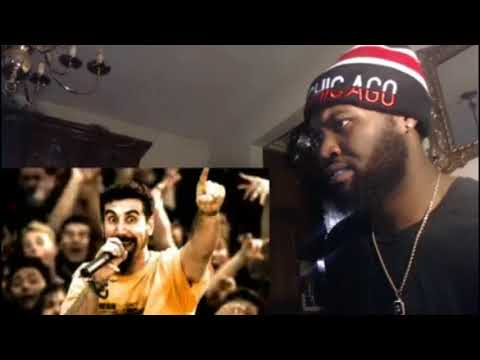 Video System Of A Down - Chop Suey! - REACTION download in MP3, 3GP, MP4, WEBM, AVI, FLV January 2017