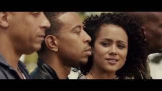 Nonton [HD]Furious 7: The Game Plan | Paul Walker | Vin Diesel| Film Subtitle Indonesia Streaming Movie Download