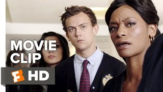 Nonton Bad Kids of Crestview Academy Movie CLIP - Code's Not Working  (2017) - Drake Bell Movie Film Subtitle Indonesia Streaming Movie Download