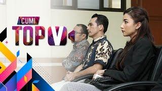 Video Cumi TOP V: 5 Fakta Panas di Sidang Atalarik-Marwa MP3, 3GP, MP4, WEBM, AVI, FLV Mei 2017