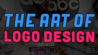Art of Logo design