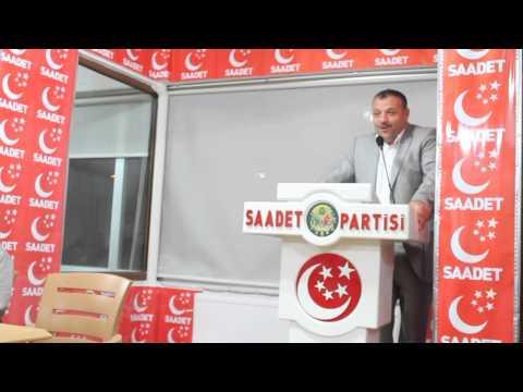 Türkiye'deki Bütün Belediyeler Borçlu!
