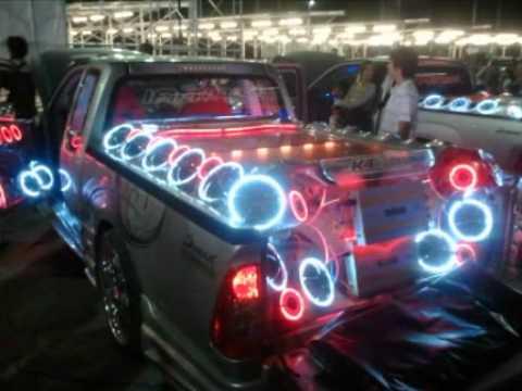 รถแต่งเครื่องเสียง - คนรักเครื่องเสียงรถยนต์https://www.facebook.com/profile.php?id=100002518072698&ref=tn_tnmn.
