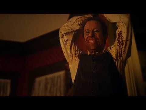 The Axe Murders of Villisca | 2017 | Clip HD Exclusive