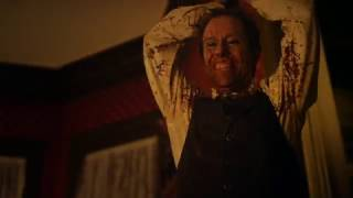 Nonton The Axe Murders Of Villisca   2017   Clip Hd Exclusive Film Subtitle Indonesia Streaming Movie Download