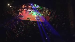Lagu Gerimis Melanda - Anjar Agustin - New Ardista