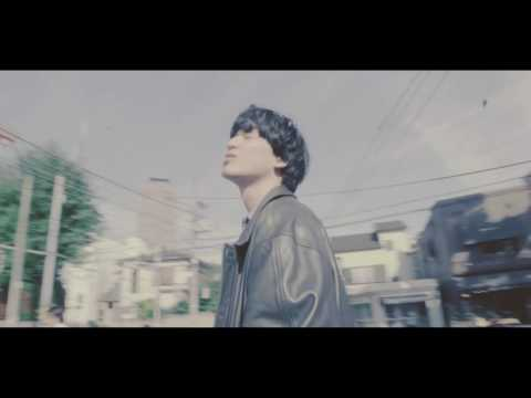 , title : 'Utopia League「TOKYO」【Official Music Video】'