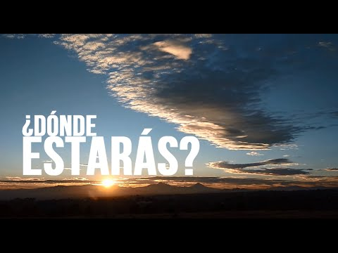 Raymix - ¿Dónde Estarás? (Lyric Video)