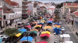 Caldas Da Rainha Portugal  City pictures : Caldas da Rainha