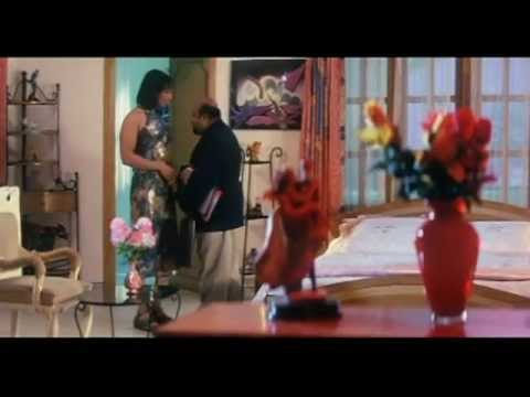 Video Sharman Joshi Dressed As Woman - Xcuse Me Most Famous Comedy Clips - Sahil Khan download in MP3, 3GP, MP4, WEBM, AVI, FLV January 2017