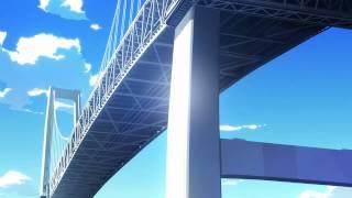 Nonton Digimon Adventure Tri   Saikai  Reuni  O    Trailer Film Subtitle Indonesia Streaming Movie Download