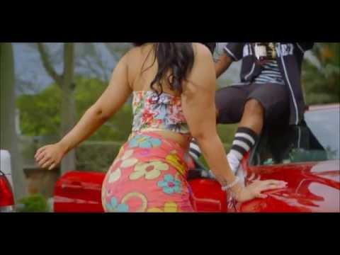 Cassper Nyovest feat. Doc Shebeleza - Monate So (Official Music Video)