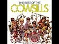The Cowsills - Hair - YouTube