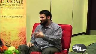 Bible Scholar Dr Zakir Naik proves Jesus never became a God on TheDeenShow