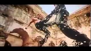 Nonton Bodyguard 2011   Climax Action Scene  Salman Khan Kareena Kapoor  Film Subtitle Indonesia Streaming Movie Download