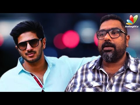 Secret-Revealed-Dulquer-Salmans-character-in-Amal-Neerads-Movie
