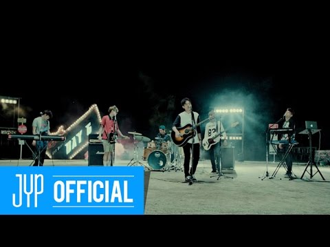 gratis download video - DAY6-Congratulations-MV