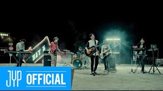 "Video DAY6 ""Congratulations"" M/V MP3, 3GP, MP4, WEBM, AVI, FLV Maret 2019"