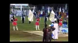 Video BAHANA BARELANG DRUM CORPS 2013 MP3, 3GP, MP4, WEBM, AVI, FLV Agustus 2018