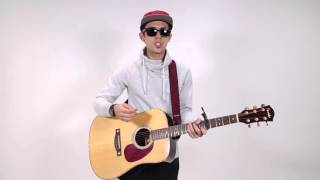 Video Bunkface - Darah Muda (Sam Cover) MP3, 3GP, MP4, WEBM, AVI, FLV Desember 2017