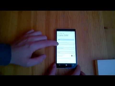 Comment avoir un meilleur débit 3G/4G chez Free Mobile en 2016