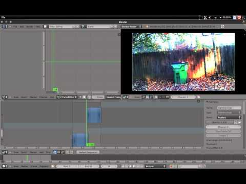 Più di 25 programmi di video editing gratis , software risorse macintosh links  , 0