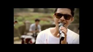 Video Andego Band Sukabumi MP3, 3GP, MP4, WEBM, AVI, FLV Juni 2018