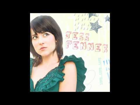 Tekst piosenki Jess Penner - A Little Bit Crazy po polsku