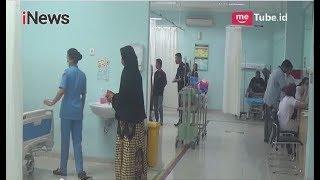 Video Tukang Parkir Korban Ledakan Bom di Mapolrestabes Surabaya Jalani Operasi - iNews Sore 14/05 MP3, 3GP, MP4, WEBM, AVI, FLV Mei 2018