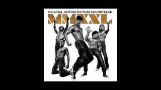 """Magic Mike XXL Soundtrack - """"Give It To The People"""" By The Child Of LovMany good movies soundtracks on http://goo.gl/fOfMOEThree years after Mike bowed out of the stripper life at the top of his game, he and the remaining Kings of Tampa hit the road to Myrtle Beach to put on one last blow-out performance.Director: Gregory JacobsWriters: Reid Carolin, Reid Carolin (characters)Stars: Channing Tatum, Joe Manganiello, Matt Bomer"""
