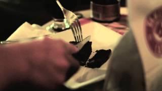 Acerva Pantaneira - Degustação Meantime Porter