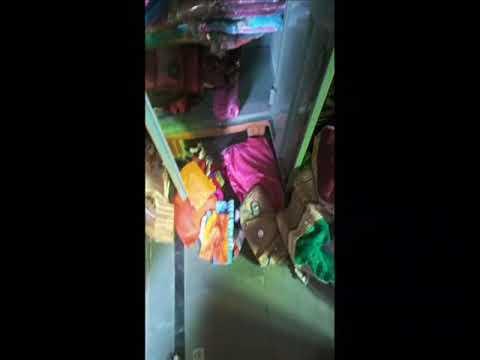 Video चोरों ने लूलांस गांव में मचायी धमाल, नकदी व आभूषण ले भागे download in MP3, 3GP, MP4, WEBM, AVI, FLV January 2017
