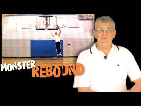 ", title : '""MONSTER REBOUND Drill!!!"" (Aggressive Rebounding) - Shot Science Basketball'"