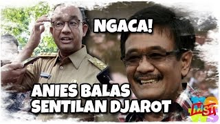 Video Dis3nt1l Djarot Satu Kata, Anies M4r4h MP3, 3GP, MP4, WEBM, AVI, FLV Oktober 2018