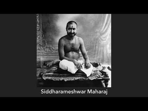 Gautam Sachdeva Video: The Teachings of Siddharameshwar Maharaj – Part 2