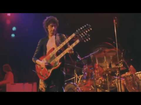 Video Stairway To Heaven Live download in MP3, 3GP, MP4, WEBM, AVI, FLV January 2017