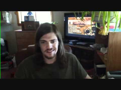 Squidflicks Video Reviews - Deadtime Stories