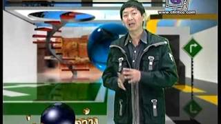 Tong Lok Kwang 18 February 2013 - Thai Documentary
