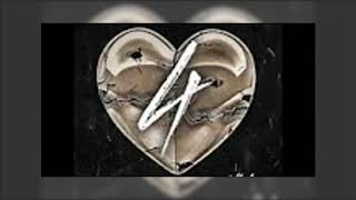 NBA YoungBoy - Head On Feat. Kevin Gates (4 Respect)