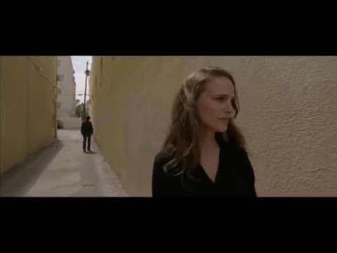 Knight of Cups (Clip 'Elizabeth')